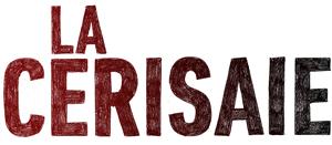 La Cerisaie – Troupe de Theâtre de Serreaux-Dessus